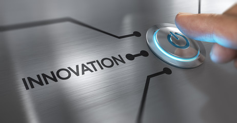 innovation fotolia