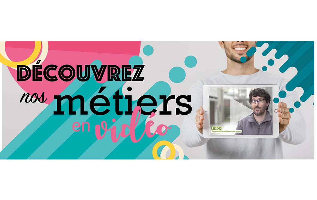 Fedene_FooterMail_VideoMetiers_web