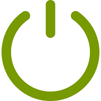 power-button-symbol