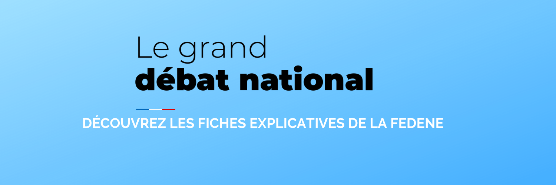 FEDENE_GRAND DEBAT (4)