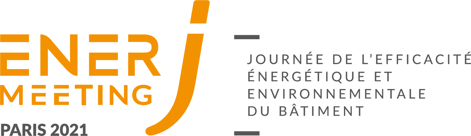 EnerJ-Meeting Paris @ Palais Brongniart