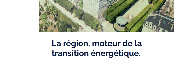 20200614-la région moteur de la transition énergétique site