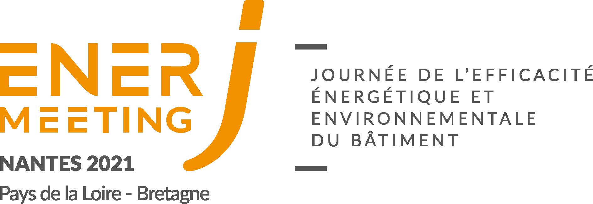 EnerJ-meeting Nantes